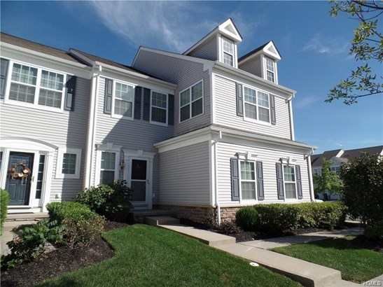 Townhouse, Town House - Newburgh, NY