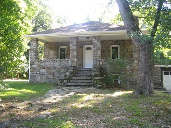 Rental, Cottage - New Windsor, NY (photo 1)