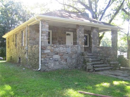 Rental, Cottage - New Windsor, NY (photo 2)