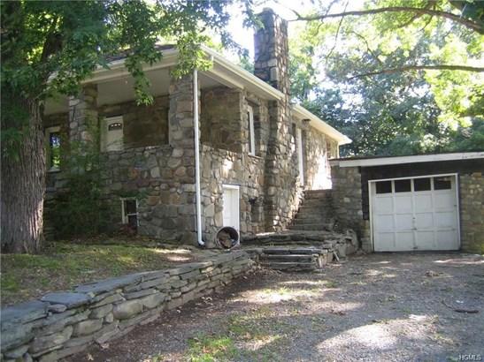 Rental, Cottage - New Windsor, NY (photo 3)