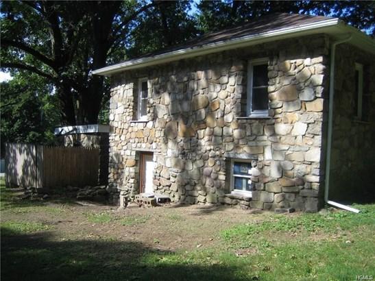 Rental, Cottage - New Windsor, NY (photo 4)
