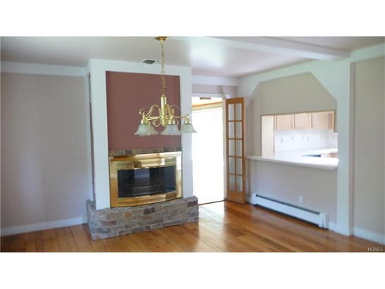 Raised Ranch,Ranch,Two Story, Single Family - Washingtonville, NY (photo 2)