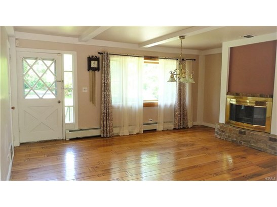 Raised Ranch,Ranch,Two Story, Single Family - Washingtonville, NY (photo 5)