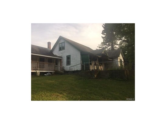 Duplex, Capecod,Other/See Remarks - Wallkill, NY (photo 5)