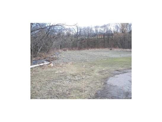 Land - Middlehope, NY (photo 4)