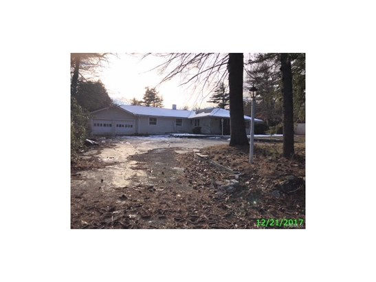 Ranch, Multi-Family 2-4 - Wurtsboro, NY (photo 2)