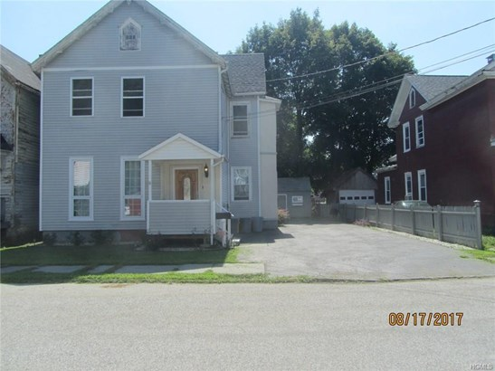 Rental, Colonial - Port Jervis, NY (photo 2)