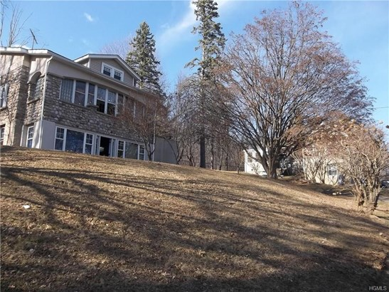 Multi Family (2-4 Units), Colonial,Ranch - Bloomingburg, NY (photo 3)