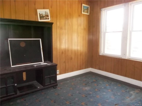 Multi Family (2-4 Units), Colonial,Ranch - Bloomingburg, NY (photo 5)