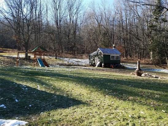 Ranch, Single Family - Monticello, NY (photo 2)
