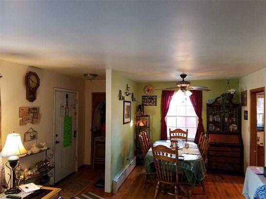 Ranch, Single Family - Monticello, NY (photo 4)