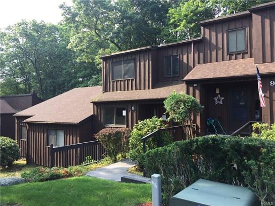 Condominium, Town House - Highland Mills, NY (photo 1)