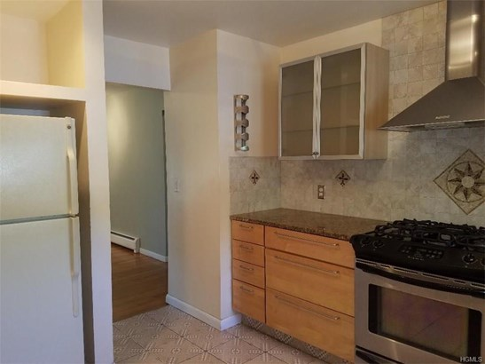 Condominium, Garden Apartment - Monroe, NY (photo 5)