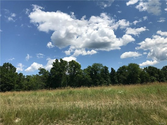 Land - New Windsor, NY (photo 2)