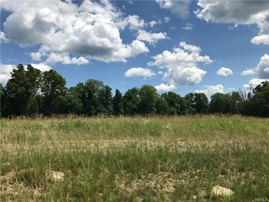 Land - New Windsor, NY (photo 5)