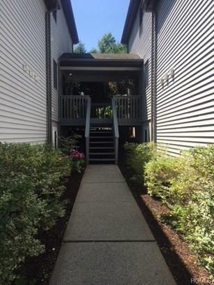 Condominium, Town House - Monroe, NY (photo 1)