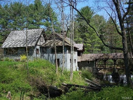 Land - Glen Spey, NY (photo 4)