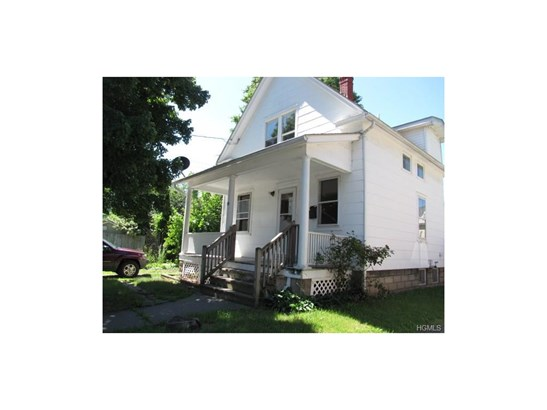 Two Story, Single Family - Port Jervis, NY (photo 2)