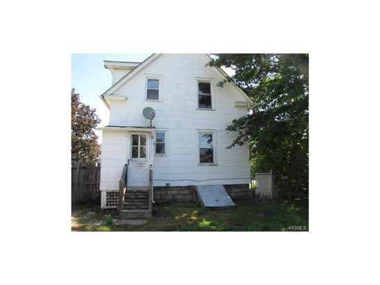 Two Story, Single Family - Port Jervis, NY (photo 4)