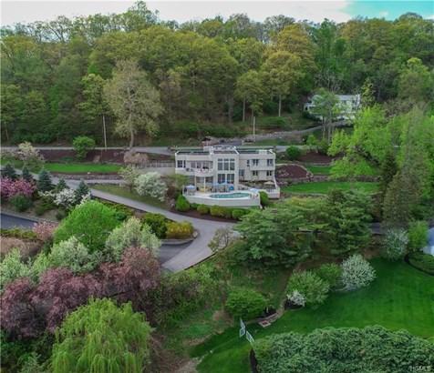 Contemporary,Mini Estate, Single Family - Newburgh, NY (photo 1)
