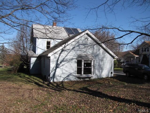 Colonial,Two Story, Single Family - Warwick, NY (photo 4)
