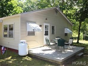 Multi Family (2-4 Units), Mini Estate,Ranch - Forestburgh, NY (photo 2)
