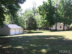 Multi Family (2-4 Units), Mini Estate,Ranch - Forestburgh, NY (photo 4)