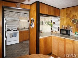 Multi Family (2-4 Units), Mini Estate,Ranch - Forestburgh, NY (photo 5)