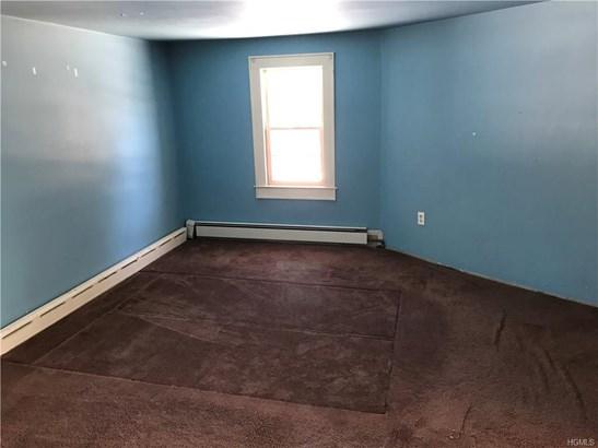 Salt Box, Single Family - Marlboro, NY (photo 5)