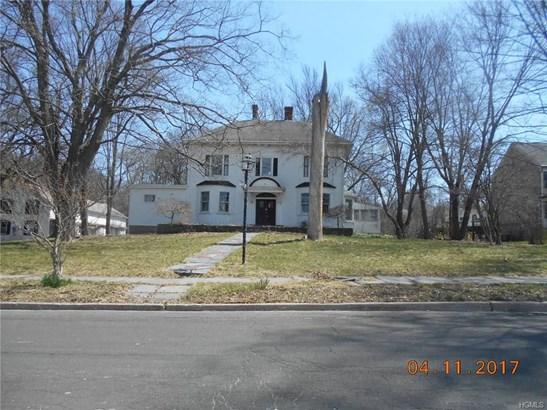 Colonial, Single Family - Goshen, NY (photo 2)