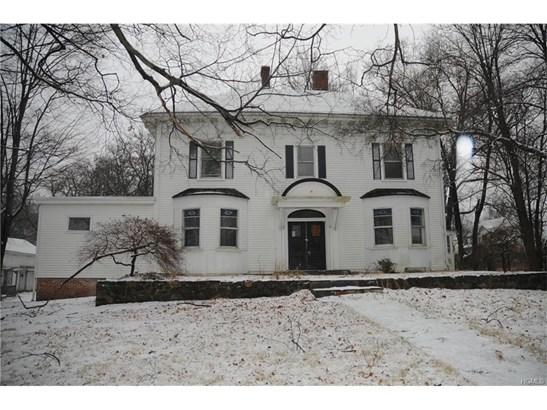 Colonial, Single Family - Goshen, NY (photo 3)