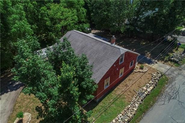 Colonial,Farm House, Single Family - Cornwall, NY (photo 5)