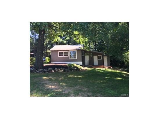 Cottage,Ranch, Single Family - Bloomingburg, NY (photo 2)