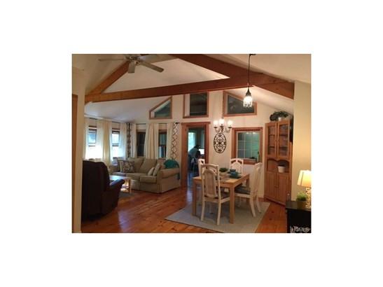 Cottage,Ranch, Single Family - Bloomingburg, NY (photo 5)