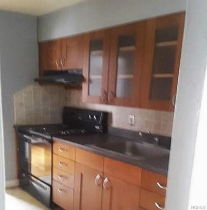 Condominium, Apartment - New Windsor, NY (photo 3)