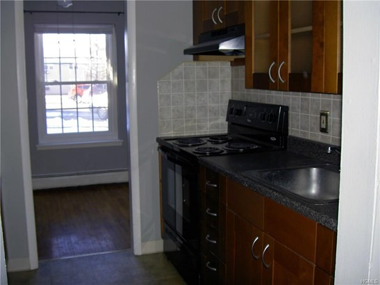 Condominium, Apartment - New Windsor, NY (photo 5)