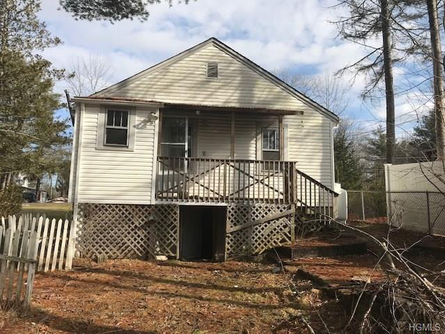 Bungalow,Cottage,Ranch, Single Family - Monticello, NY (photo 4)