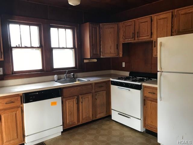 Bungalow,Cottage,Ranch, Single Family - Monticello, NY (photo 5)