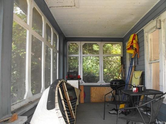 Bungalow,Cottage, Single Family - Wurtsboro, NY (photo 4)