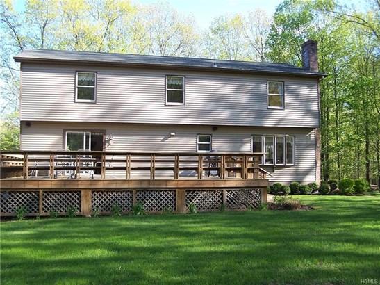 Colonial, Single Family - Pine Bush, NY (photo 3)