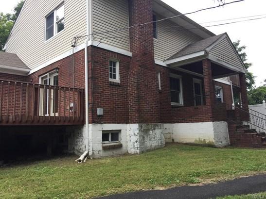 Colonial, Single Family - New Windsor, NY (photo 3)