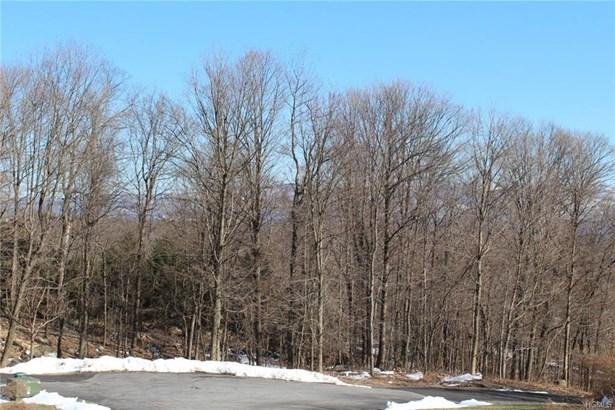 Land - Newburgh, NY (photo 2)