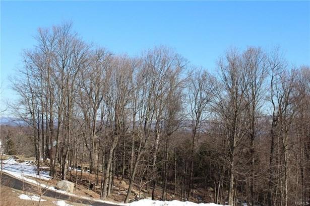 Land - Newburgh, NY (photo 3)