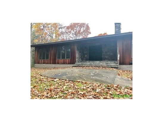 Contemporary,Ranch, Single Family - Forestburgh, NY (photo 3)