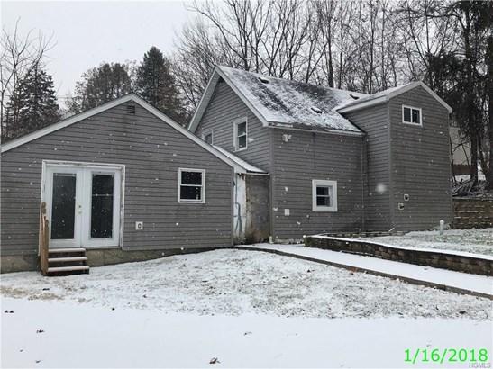 Two Story, Single Family - New Windsor, NY (photo 2)