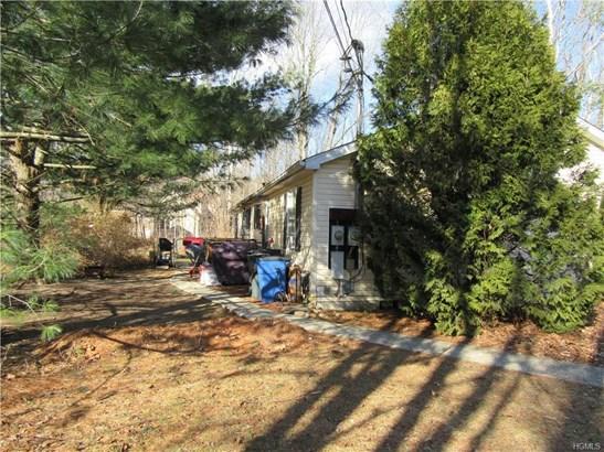 Ranch, Duplex - Wurtsboro, NY