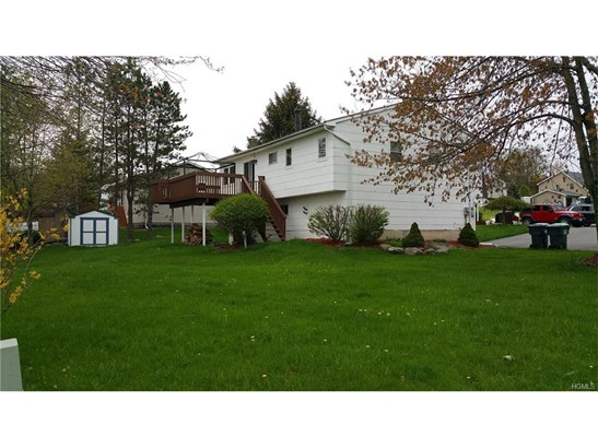 Raised Ranch, Single Family - Washingtonville, NY (photo 5)