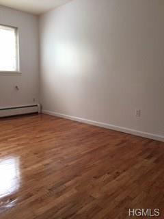 Rental, Town House - Middletown, NY (photo 3)