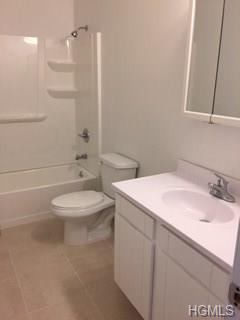 Rental, Town House - Middletown, NY (photo 5)