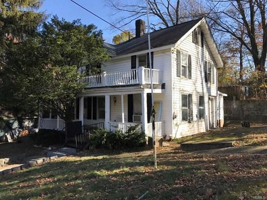 Colonial, Single Family - Highland, NY (photo 1)